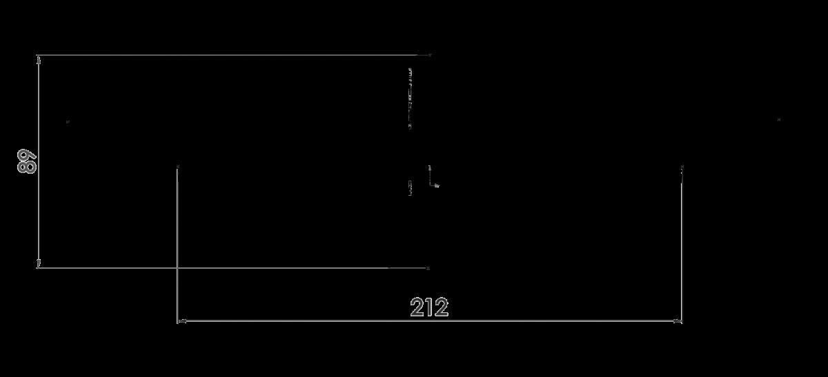 Беспилотный авиационный комплекс Стриж-1